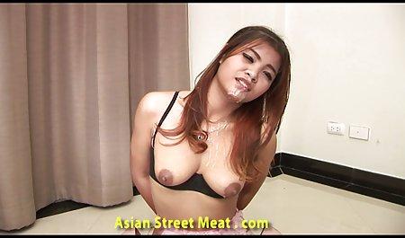 آسیایی, ویدئو رایگان پورنو چک رایگان پورنو (صفحه 16)